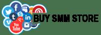 Buy Smm Store